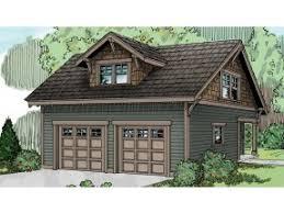 Building A Garage Apartment Starsearchus Starsearchus - Garage designs with apartments