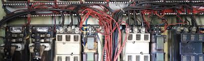 Bad Krozingen Wetter Vetter Energie Und Gebäudetechnik Elektro Heizung Sanitär