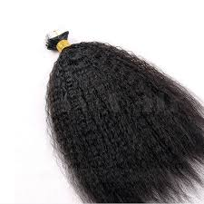 in hair extensions 10 34 inch in hair extensions extensions hair
