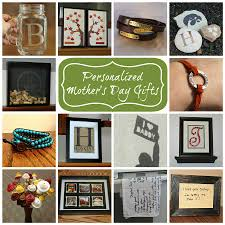 personlized gifts personalized s day gifts sometimes