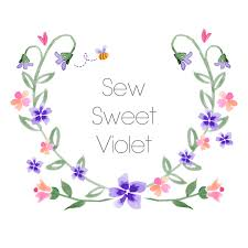 for beautiful patterns by sewsweetviolet on etsy