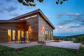 green design homes with latest design blu homes does modern green prefab wright mnn