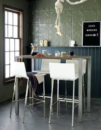 tall chairs for kitchen table tall dining table you can look small counter height dining set you