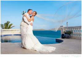 weddings st 13 things to on about st weddings in 2018