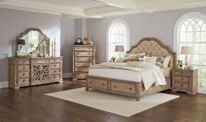 coaster bedroom set coaster ilana upholstered platform storage bedroom set antique