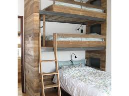 Murphy Bunk Bed Popular Murphy Bunk Beds Ikea 6 About Remodel Modern House With