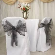 Chair Sashes For Sale Cheap Chair Covers For Sale Sale White Lace Chair Sash For