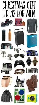 mens gift ideas furniture christmas gift ideas for him 9 gift