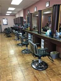 florida hair salons for sale buy florida hair salons at bizquest