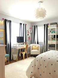 Chairs For Teenage Bedrooms Best by Furniture Stores Near Me Bunk Beds Cool Bedroom Ideas For Teenage