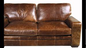 leather furniture leather furniture repair leather living room