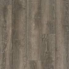 Installing Allen Roth Laminate Flooring Allen And Roth Flooring Modern Home