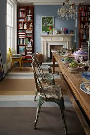 Rug Dining Room 28 Best Rugs Images On Pinterest Wool Rugs Fiber And Modern Living