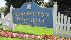 huntington lexus new york huntington seeks builder of village parking garage newsday