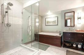 ideas for small guest bathrooms bathroom small guest bathroom mediajoongdok pertaining to guest