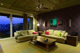 Old House Renovation Ideas India Old Home Redesign Tips Remodeling - Old houses interior design