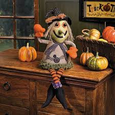Awesome Halloween Decorations Cute Halloween Decorations Can Make Your Celebration Stunning