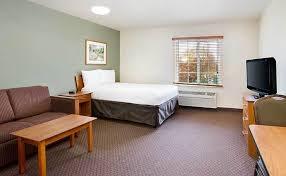 2 bedroom suites in chesapeake va extended stay hotels near south chesapeake norfolk woodspring