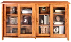 Office Bookcases With Doors Bookcases With Doors Office Bookcases With Doors Impressive