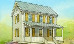 2 story cabin plans simple small 2 story house plans placement house plans 50091