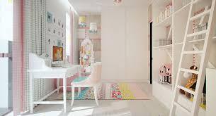 chambre fille blanche des chambre pour fille 0 chambre fille deco blanche modern aatl