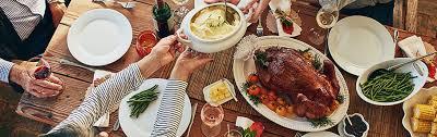 turkey with a side of politics talking politics at thanksgiving