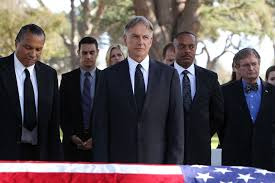 Hit The Floor Final Episode - the ncis cast on reaching the 300 episodes milestone and counting