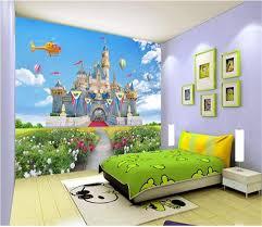 Sofa Bed Anak Murah Online Get Cheap Castle Anak Anak Tempat Tidur Aliexpress Com