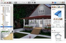 home design 3d ipad roof best home design app free home design app best home design ideas