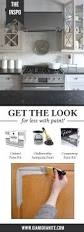 26 best get the look for less with paint images on pinterest