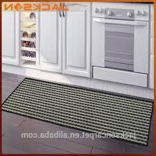 Gel Kitchen Floor Mats Mohawk Home Dri Pro Antifatigue Kitchen Mat Gel Kitchen Mats Anti