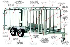 solved 1995 wells cargo wiring diagram trailer brakes u2013 fixya