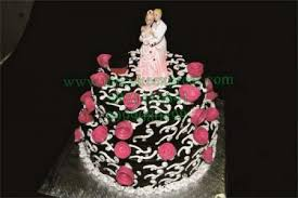 wedding cake online send wedding cake to gurugram online buy wedding