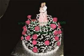 wedding cake online send wedding cake to gurugram online buy wedding