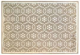 linen soumak howard slatkin rug collection from stark carpet