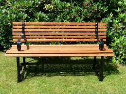 Garden Bench With Storage - small garden bench plans home outdoor decoration