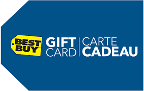 buy e gift cards best buy egift card giftcards ca
