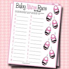 baby shower baby shower invitation ideas what are good gifts for