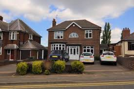 Mucklow Hill Interiors Properties For Sale In Mucklow Hill Flats U0026 Houses For Sale In