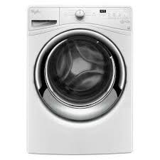 home depot washer dryer black friday whirlpool front load washers washers the home depot