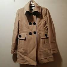 laundry design coat women s laundry by design jackets coats on poshmark