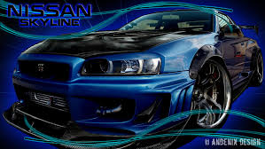 devil z wallpaper nissan skyline hd wallpaper nissan pinterest nissan skyline