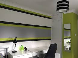 lime green u0026 grey boy s bedroom boys bedroom pinterest limes