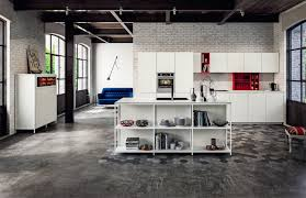 modern kitchen brooklyn italian modern kitchen furniture by lyon mobilegno
