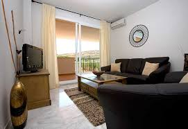 Furniture Express Spain Complete Furniture Packs For Your Home - Home starter furniture packages