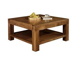 rustic square coffee table small rustic coffee table stiffneck info