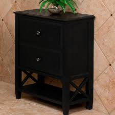 wooden laundry hamper with lid dark wood laundry hamper black u2014 sierra laundry cleaning wood