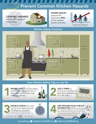 safety tips for thanksgiving holiday cooking safety tips teca