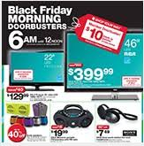 home depot black friday 2011 ad home depot black friday ad budget savvy diva