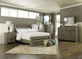 ingenious ideas modern rustic bedroom furniture my apartment story